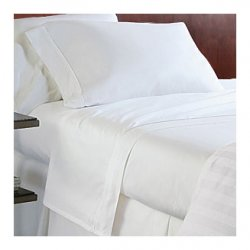 Bamboo Sheets [ECO-SHEET]