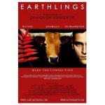 Earthlings, DVD (special extended edition)
