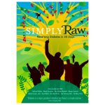 Simply Raw: Reversing Diabetes in 30 Days DVD