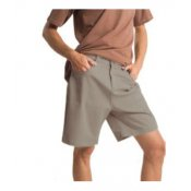 Tolfino Men's Short, Bamboo & Organic Cotton